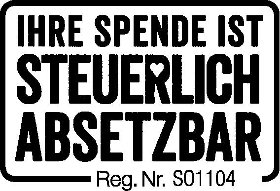 tortendiagramme in geschäftsberichten